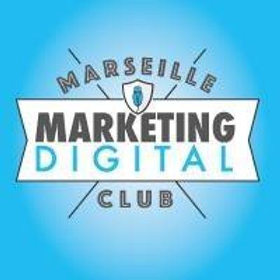 Marseille Marketing Digital Club