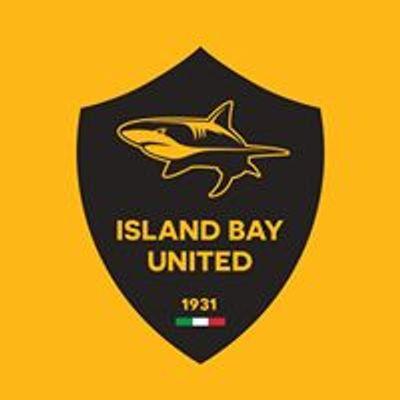 Island Bay United Association Football Club
