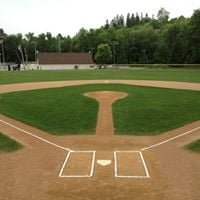 Duluth Eastern Little League