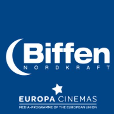 Biffen Art Cinema