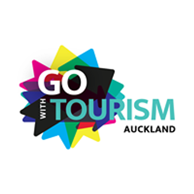 Go with Tourism