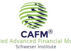 CAFM Orientation Session 2018