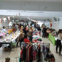 Sicilia Feria Micro Emprendedores (12-11)