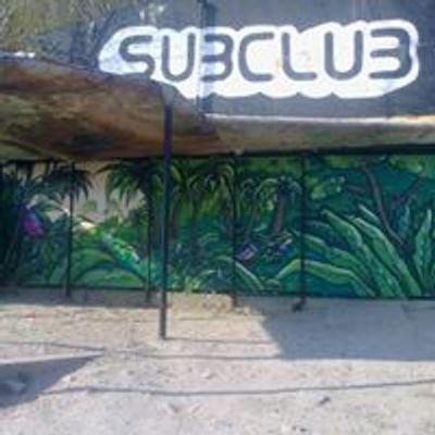 Subclub Bratislava