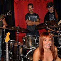Show du band RockCoeur