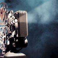 Fragile Memories Preserving Indonesias Film Archives
