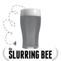The Slurring Bee: Los Angeles