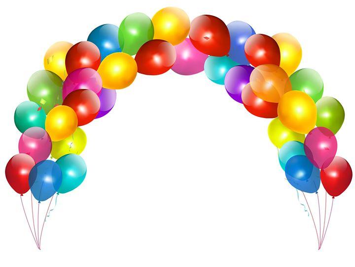 Celebración día de los artistas con globos en Guatemala at Guatemala ... 7f495bf82ef