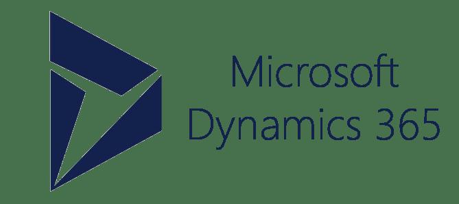 Dublin Microsoft Dynamics 365 CRM (Microsoft Dynamics CRM) Training for End Users
