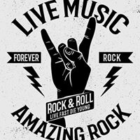 Classic Rock Rock Forever Part 2