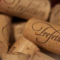 Trefethen Wine Dinner in Indianapolis
