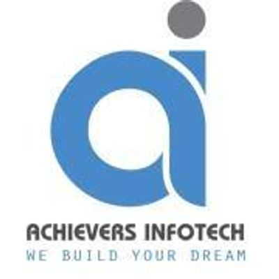 Achievers Infotech