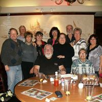DuVal Class of 68 Planning Reunion Mtg