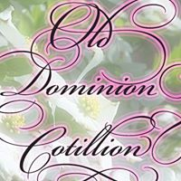 Old Dominion Cotillion