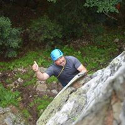 Mountaineering Adventures