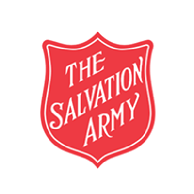 The Salvation Army New Zealand, Fiji, Tonga and Samoa Territory