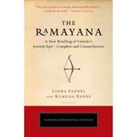 Book Club - The Ramayana Creative Arts Health &amp Community Sat.