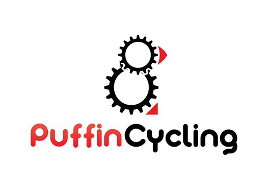 Puffin 100 Cafe Group Weekender