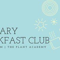January Vegan Breakfast Club