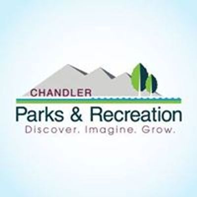 City of Chandler Recreation