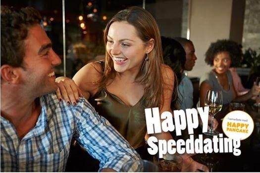 Speed Dating norra San Diego län Dating Tinder spam