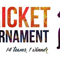 SMME Cricket Tournament