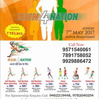 Run4Nation