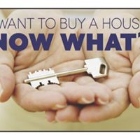 Home Buying Seminar Loudoun County