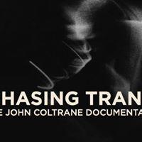 Chasing Trane - Naples FL screening