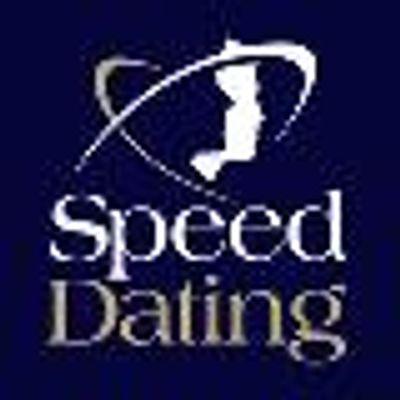 hastighet dating Pune