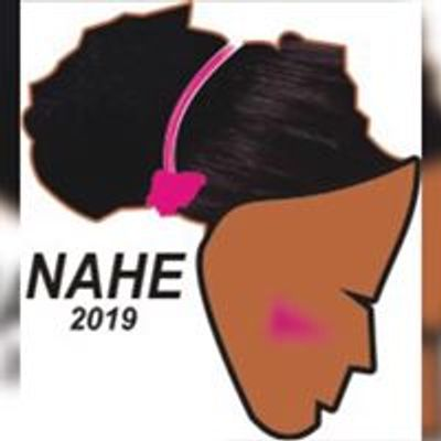 Natural Afro Hair Expo