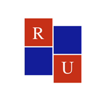 Rus Kültür ve Enformasyon Merkezi