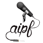 Austin International Poetry Festival (AIPF)