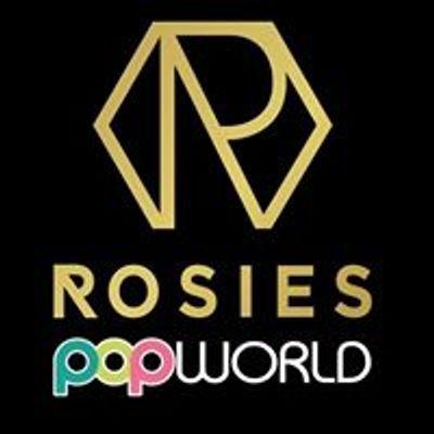 Rosies Exeter