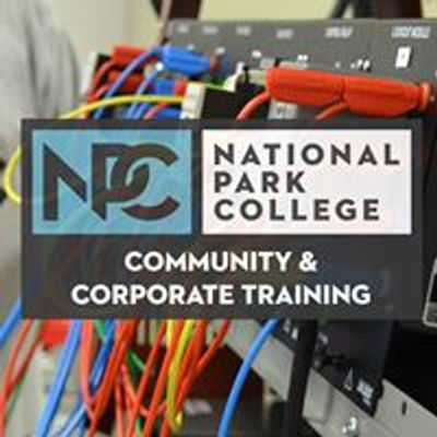 NPC Community & Corporate Training