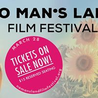 No Mans Land Film Festival - Arlington MA