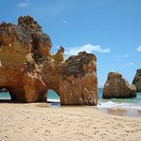 8 dagen Portugal Algarve Albufeira
