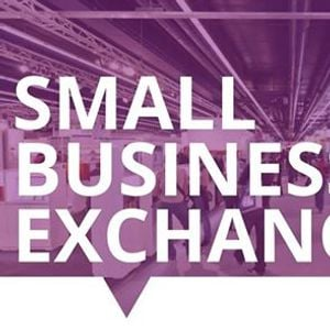 trade show events in Toowoomba, Today and Upcoming trade show events