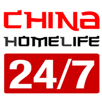 China Homelife 247 Turkey