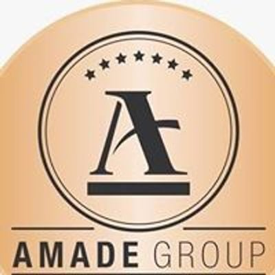 AMADE Group
