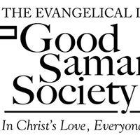 Good Samaritan Society Book Fair