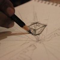 Creative Sketching A Workshop for Aspiring Artists