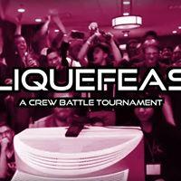 Cliquefeast 2 A Crew Battle Tournament