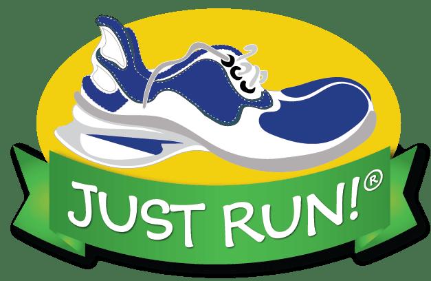 Just Run Running Club