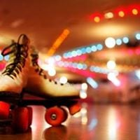 Double Helix Skate Night 126