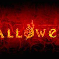 MacDuffs Halloween Party