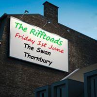 The Swan - Thornbury