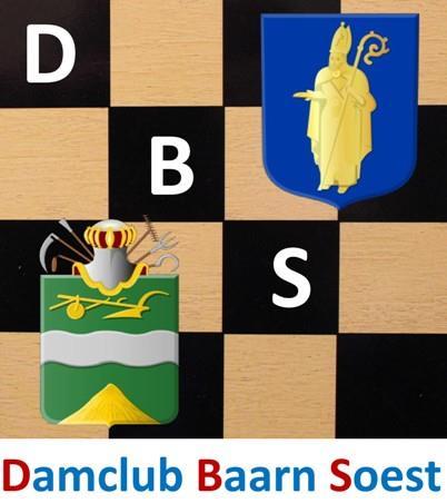 Open Damkampioenschap Baarn Soest