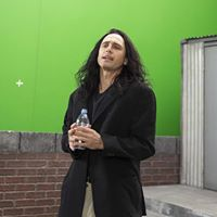 Movies at The Reg - The Disaster Artist