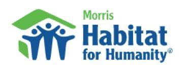 2019 OP Senior Habitat for Humanity